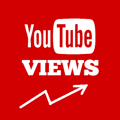 Promote Youtube 3000 Views